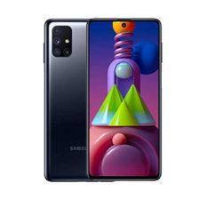 Samsung M12s Thay Pin 1