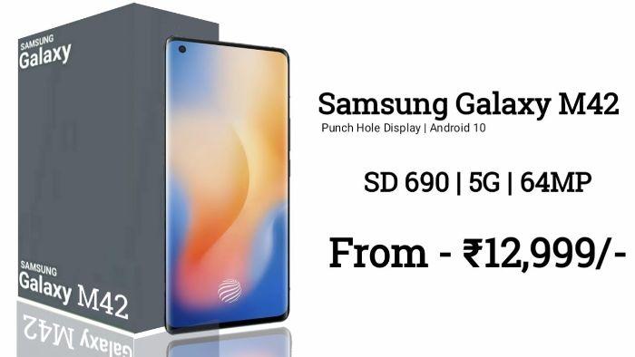 Samsung M42 Loi Camera Khong Lay Net Camera Bi Mo 2