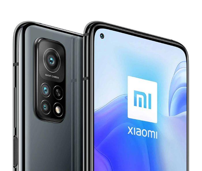 Xiaomi Mi 10t Mi 10t Pro 10t Lite Bi Mat Song 1