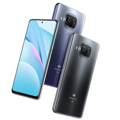 Xiaomi Mi 10t Mi 10t Pro 10t Lite Loi Loa Re 1