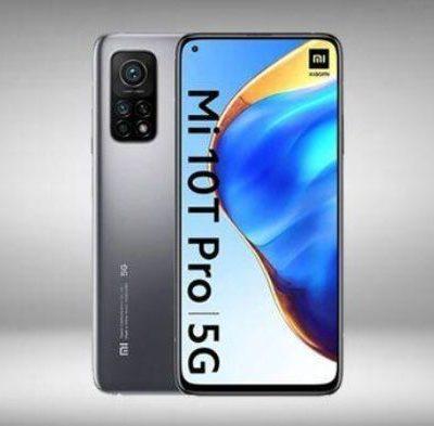 Xiaomi Mi 10t Mi 10t Pro 10t Lite Mic Noi Khong Nghe Mic Re 1