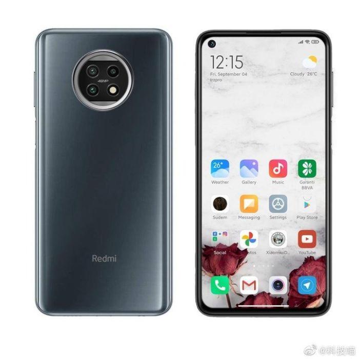 Xiaomi Redmi Note 10 Hao Pin Hao Nguon 1