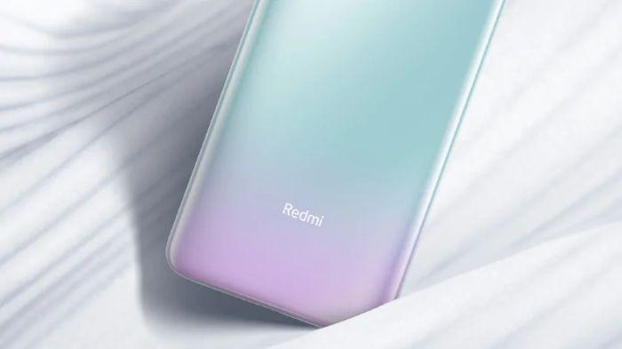 Xiaomi Redmi Note 10 Thay Rung 1